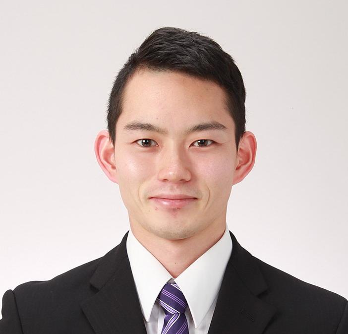 森田 浩輔